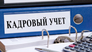 kadroviy-audit.